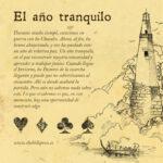 https://www.thehillspress.es/wp-content/uploads/2019/10/EAT-150x150.jpg